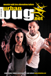 731Cover-Urban-BUG-81-SMALL.jpg