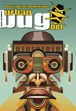 7326Cover-Urban-BUG-89-small.jpg