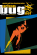 8709Cover-Urban-BUG-80-SMALL.jpg