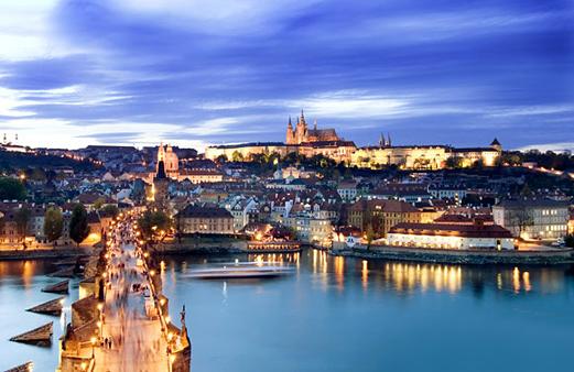 Češka - Page 2 Praha(1)