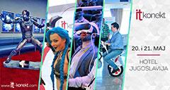 Hologrami i virtuelna realnost