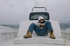 DKSG Panorama: Požar na moru i Beskrajna poezija