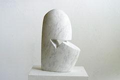 Izložba skulptura studenata FPU