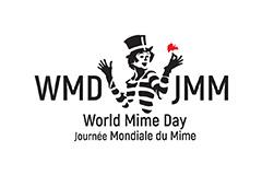 Svetski dan pantomime