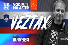 VODIM TE NA AFTER
