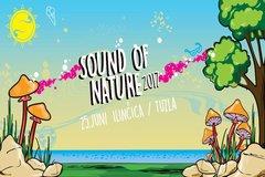 Sound Of Nature 2017