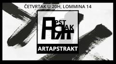 ArtApstrakt