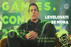 Games.con 2017