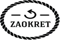 Zaz & Boki