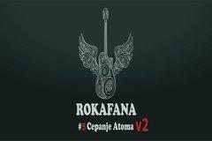 Rokafana #5