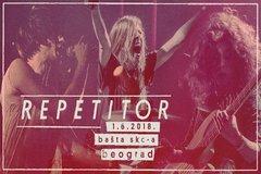 Repetitor