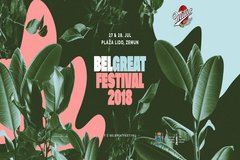 Belgreat Festival 2018