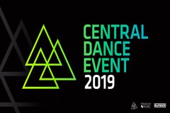 Central Dance Event 2019