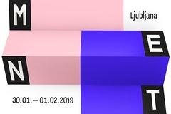 MENT Ljubljana_____FESTIVAL 2019