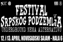 Festival srpskog podzemlja 5