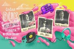 DUK Festival Day 2