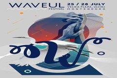 WAVEUL festival