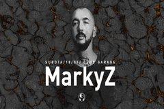 MarkyZ