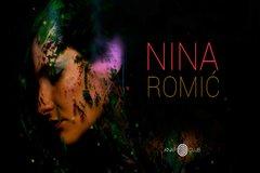 Nina Romić