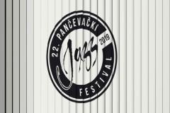 22. Pančevački Jazz Festival