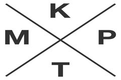 CMOK pres. Bruno Pronsato LIVE, Danch, Vuk & Runy
