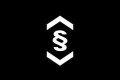 SYNC 24