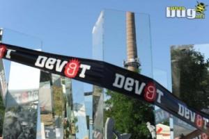 DEV9T Festival 2019 :: dan 1,2 i 3
