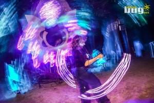 Elysium Island Festival 2018 :: dan 2.