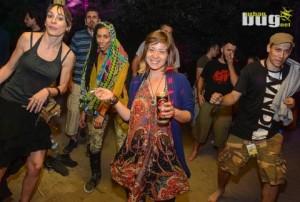 Elysium Island Festival 2018 :: dan 3.