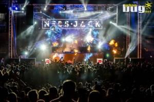 Fresh Wave Festival 2016 :: petak