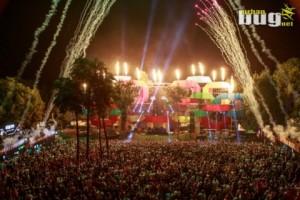 Lovefest 2019