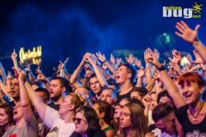 Šabački letnji festival :: nedelja