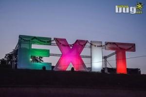 EXIT Festival 2018 :: dan 1.