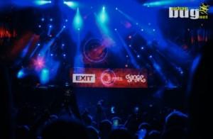 EXIT Festival 2019 :: dan 2.