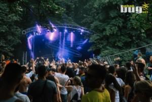 EXIT Festival 2019 :: dan 3.