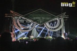 EXIT Festival 2019 :: dan 4.
