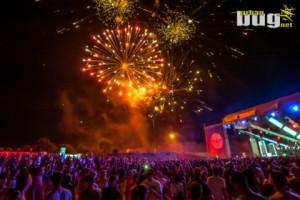 FreshWave Festival 2017 :: dan 1.
