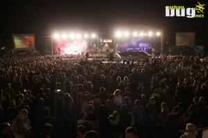 Nisville International Jazz Festival 2016