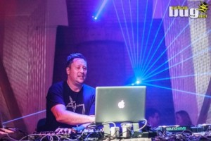 Ministry of Sound :: UMEK @ Drugstore