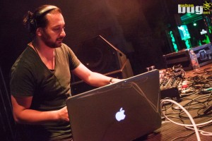 13-SHARAM :: KSF - Happy Life dan 2. @ Kalemegdan | Belgrade | NightLife | Kalemegdan Summer Festival