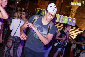 01-SHARAM :: KSF - Happy Life dan 2. @ Kalemegdan | Belgrade | NightLife | Kalemegdan Summer Festival