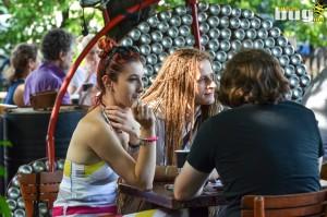 13-DEV9T :: ponedeljak @ Ciglana | Beograd | Umetnost | Art | Srbija