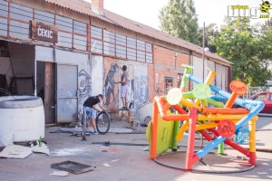 09-DEV9T :: utorak @ Ciglana | Beograd | Umetnost | Art | Film | Fotografija
