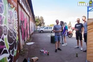 05-DEV9T :: utorak @ Ciglana | Beograd | Umetnost | Art | Film | Fotografija