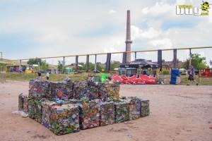 14-DEV9T :: sreda @ Ciglana : Devet Favela Umetnosti | Art | Muzika | Festival | Beograd
