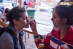 15-DEV9T :: sreda @ Ciglana : Devet Favela Umetnosti | Art | Muzika | Festival | Beograd