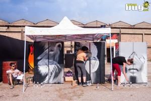 11-DEV9T :: sreda @ Ciglana : Devet Favela Umetnosti | Art | Muzika | Festival | Beograd