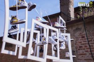 01-DEV9T :: sreda @ Ciglana : Devet Favela Umetnosti | Art | Muzika | Festival | Beograd