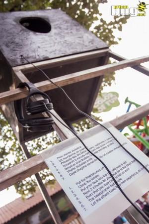 08-DEV9T :: sreda @ Ciglana : Devet Favela Umetnosti | Art | Muzika | Festival | Beograd