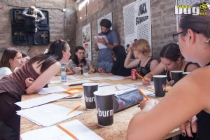 03-DEV9T :: sreda @ Ciglana : Devet Favela Umetnosti | Art | Muzika | Festival | Beograd